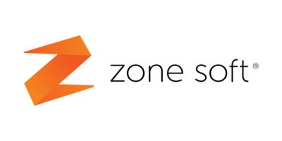 ZoneSoft